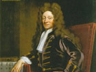 Image showing Sir Christopher Wren