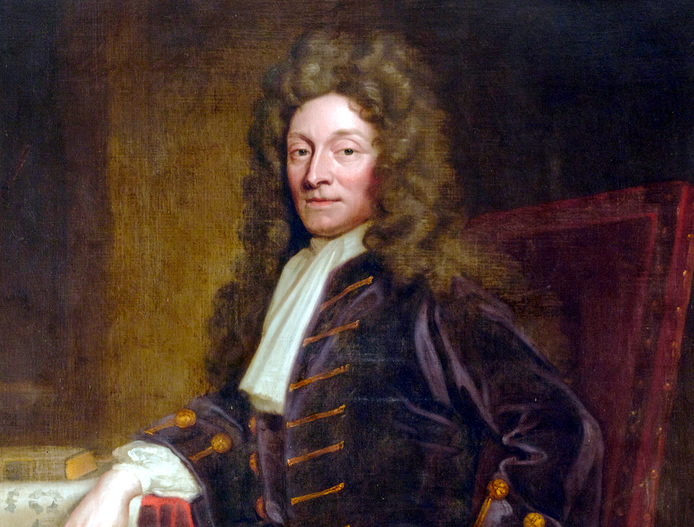 the early life and career of artist sir christopher wren Biography early life and education wren was born at east knoyle, wiltshire, on october 20, 1632, the only surviving son of christopher wren dd (1589-1658), at that time the rector of east knoyle and later dean of windsor.